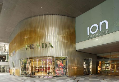 _prada-singapore-ion-orchard-officialopening-1-1334804977