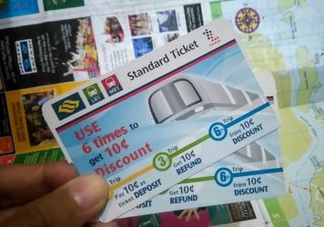3-mrt-ticket