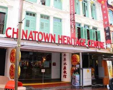 6-chinatown-heritage-center