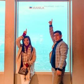 N Seoul Tower <3